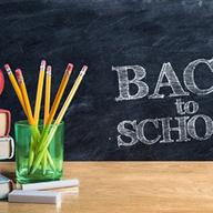 August 14 Back-to-School Update: New Details
